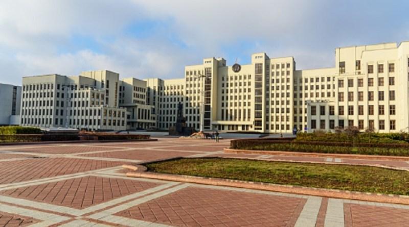 Bielorrússia detém grupo que conspirava para assaltar o poder em Minsk