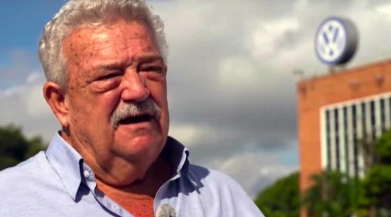 Fernando Morais: as pessoas precisam voltar a brigar pela democracia   Rede Brasil Atual