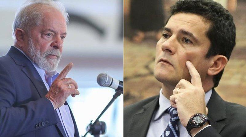 Suspeição de Moro deve ser estendida a todos os casos contra Lula