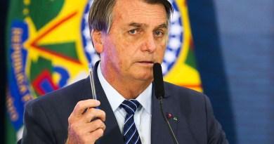 Ao atacar China, Bolsonaro quer sabotar esforços brasileiros por vacinas