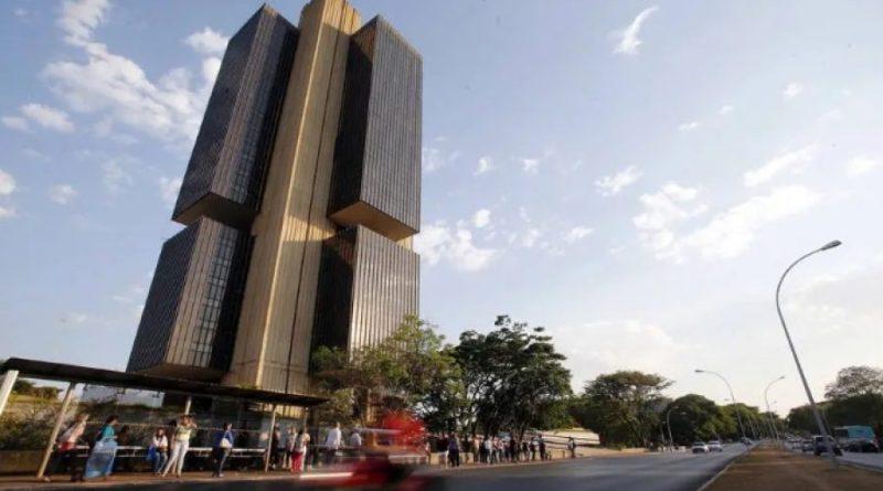 Banco Central eleva Selic pela 2ª vez consecutiva, para 3,50% ao ano