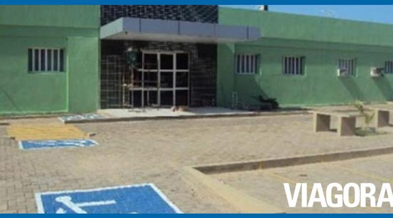 Covid 19: Hospital de Campo Maior tem recorde de altas médicas