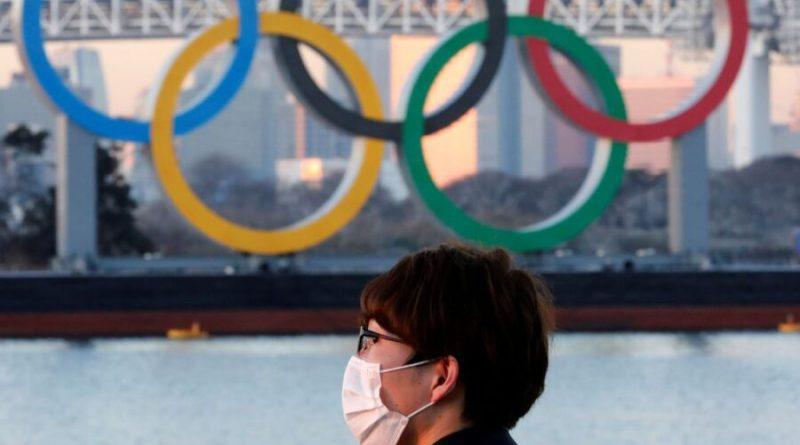 Japão prorroga emergência de covid 19 em Tóquio a 76 dias da Olimpíada