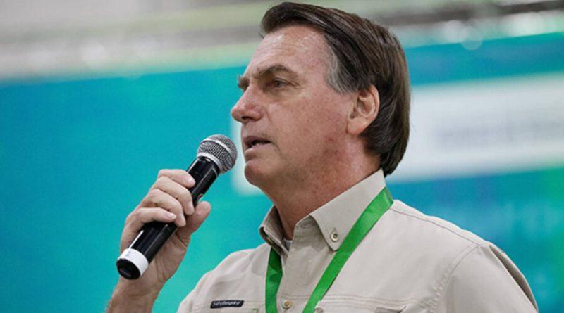 Ministros do STF veem Bolsonaro como tigre de papel após ameaças