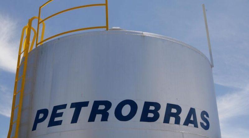 Petrobrás anuncia novo indexador para contratos de venda de gás natural a distribuidoras