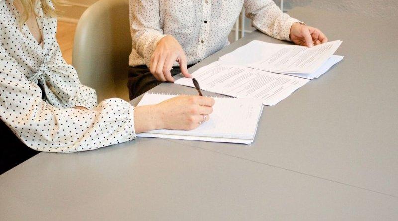 Processo seletivo Prefeitura de Ipira   SC: edital e inscrições