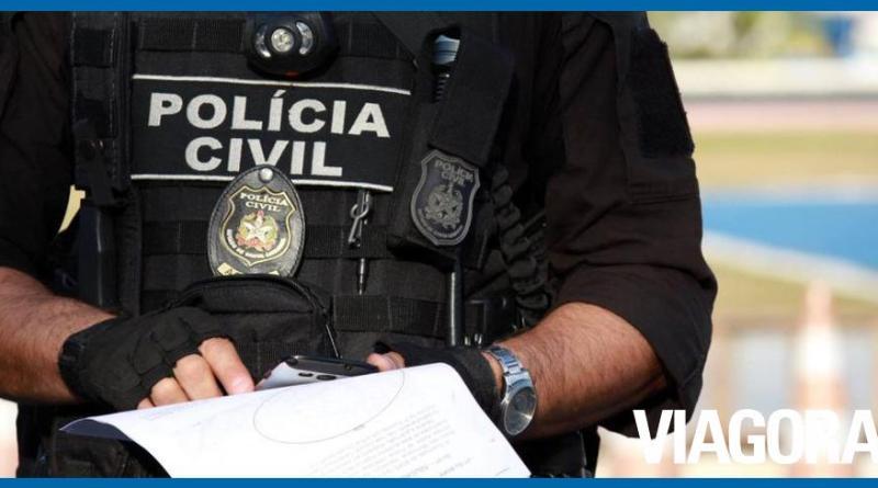 Quatro pessoas são indiciadas por luta clandestina em Teresina