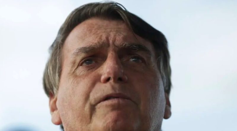 Questionada sobre fala de Bolsonaro, China condena 'politização do vírus'
