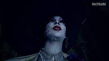 Resident Evil Village: veja cinco momentos assustadores do game de terror