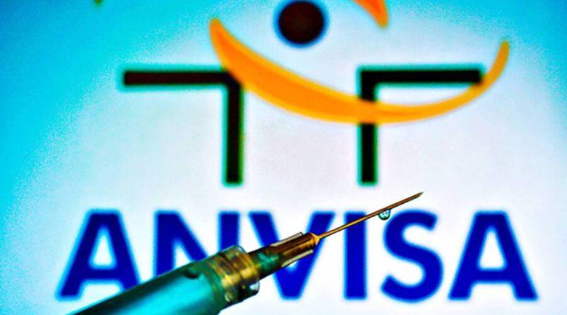 Anvisa autoriza estudo no Brasil de dose de reforço da vacina da Pfizer