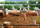 Brasil tem novo dia acima de 85 mil novos casos de covid. Transmissão 'extremamente alta', alerta Fiocruz