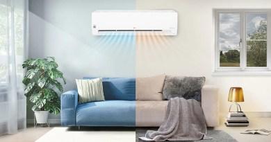 Como calcular BTUs? Veja o que considerar para ter o ar condicionado ideal