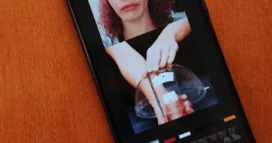 Como fazer dueto no Kwai e fazer montagem com vídeos da rede social