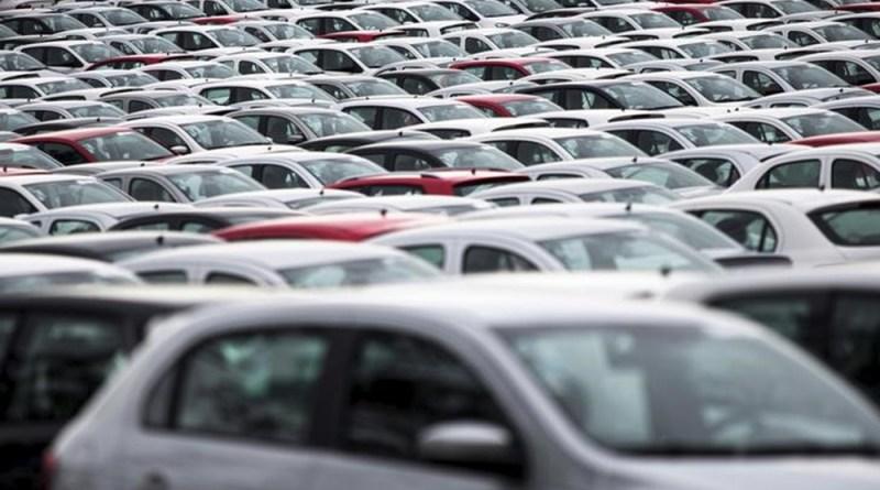 Indústria abandona carros mais populares   BizNews Brasil :: Notícias de Fusões e Aquisições de empresas