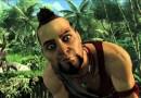 Jogos Far Cry têm até 85% de desconto em promoção do Ubisoft Foward