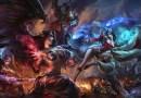 LoL Dodge Game: como usar a ferramenta de treino de League of Legends
