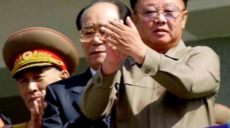 O Partido do Trabalho da Coreia e o 19 de junho   Hora do Povo