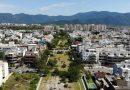 Rio inaugura Bosque da Memória em homenagem a vítimas da Covid 19   ViDA & Ação