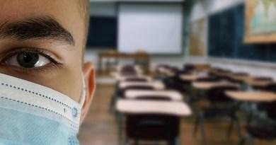 Volta às aulas em São Paulo pode ter 100% de alunos, e segue opcional