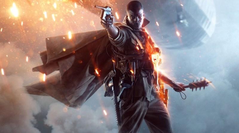 Battlefield 1 está de graça para PC no Prime Gaming; veja requisitos
