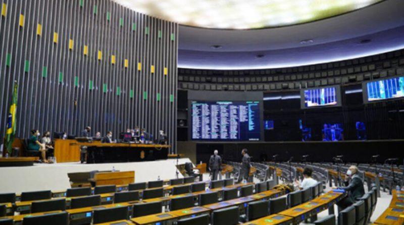 Castas criadas por Lira para distribuir orçamento secreto causam brigas entre deputados