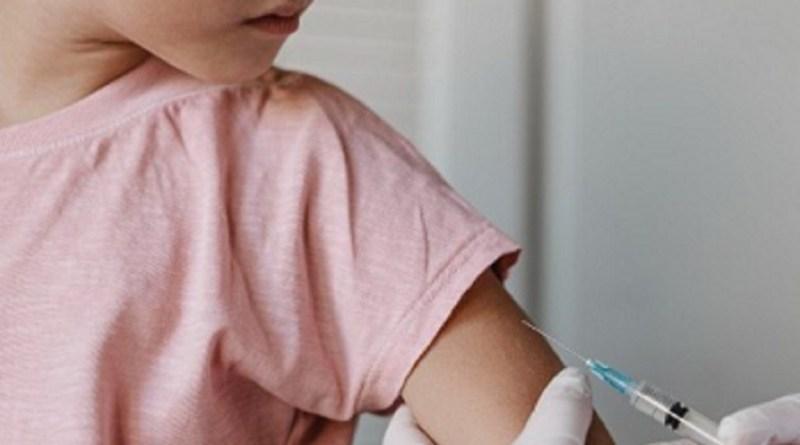 Cuba desenvolve vacina para imunizar crianças e jovens de 3 a 18 anos   Hora do Povo