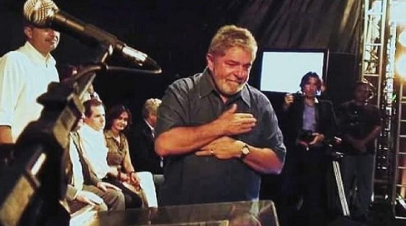 Novo filme sobre Lula estreia em festival em Los Angeles – RBA