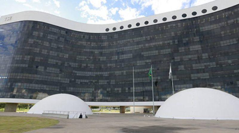 PT, PSDB, MDB, PDT e outros sete partidos pedem ao TSE que exija explicações de Bolsonaro