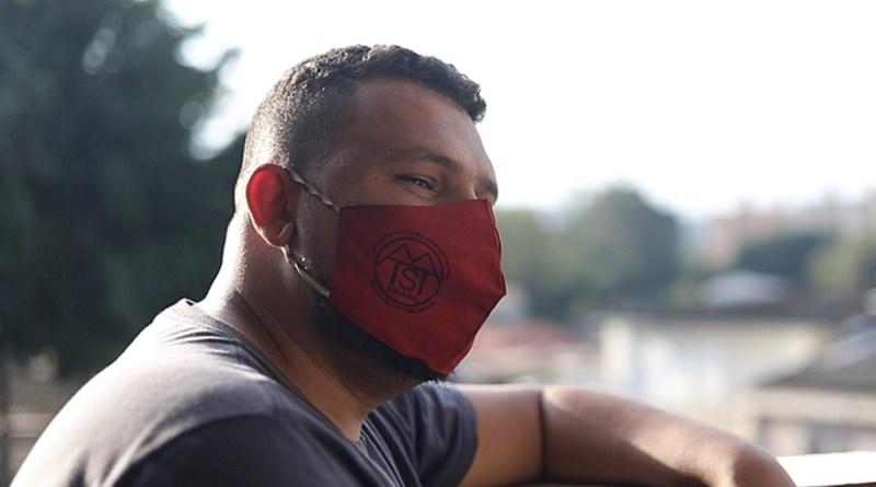 Defesa de Paulo Galo vai ao STJ. 'Prisão não passa de instrumento de coação e tortura'
