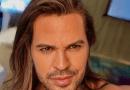 Eduardo Costa se recusa a fazer teste de DNA com mulher que diz ser sua mãe biológica – Jovem Pan