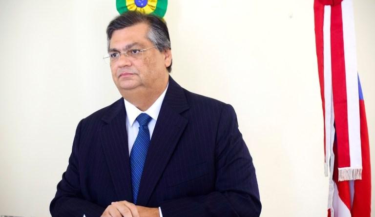 Governador Flávio Dino oferece auxílio ao Governo Federal para recuperar rodovias federais no Maranhão