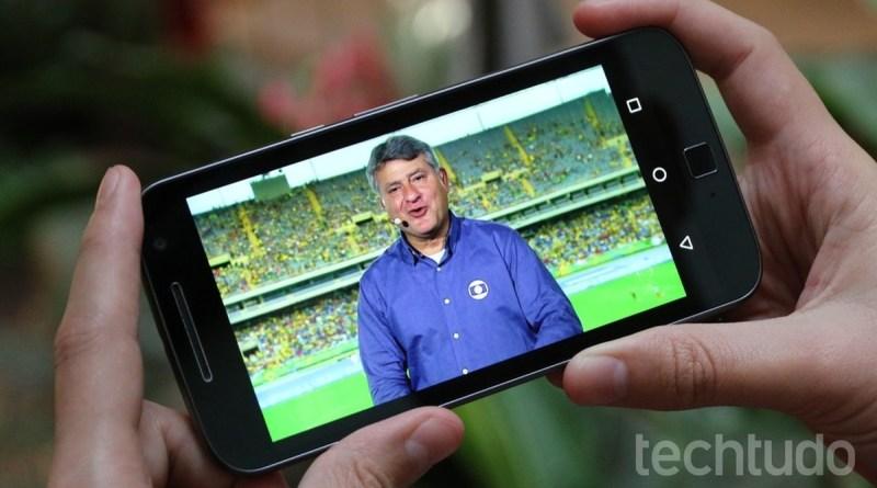México x Brasil ao vivo: onde assistir ao futebol masculino na Olimpíada