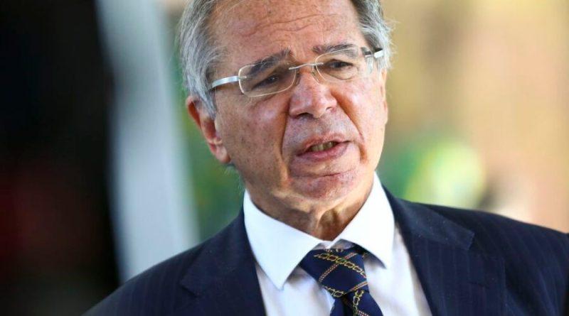 Orçamento pode acomodar aumento do Bolsa Família, diz ministro