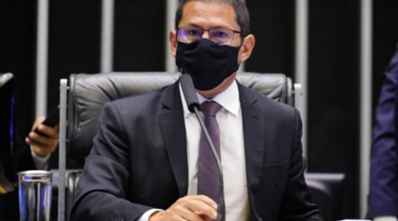 PEC dos Precatórios é 'pedalada', que já gerou impeachment, diz vice presidente da Câmara