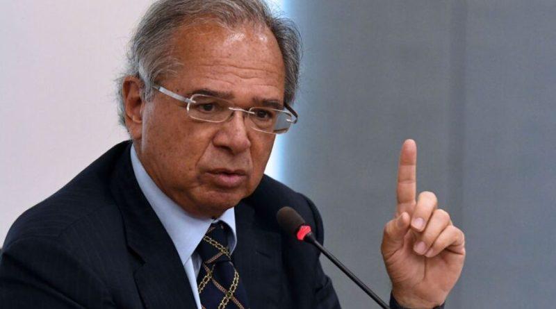 Reforma tributária mira R$ 1 trilhão de brasileiros em paraísos fiscais