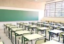 Volta às aulas: mais de 85% dos professores têm medo da covid 19