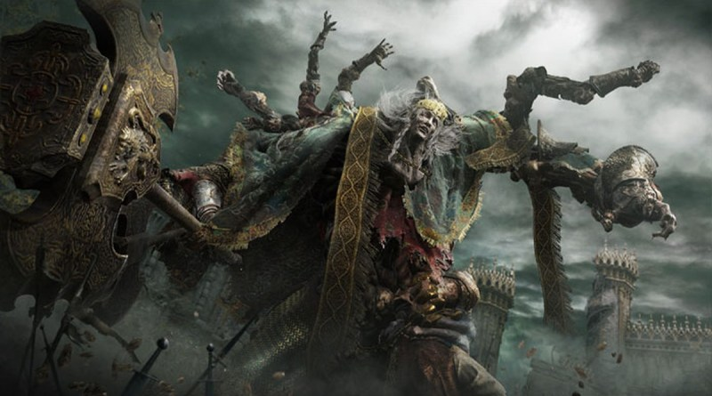 Elden Ring: veja perguntas e respostas sobre o aguardado jogo de RPG