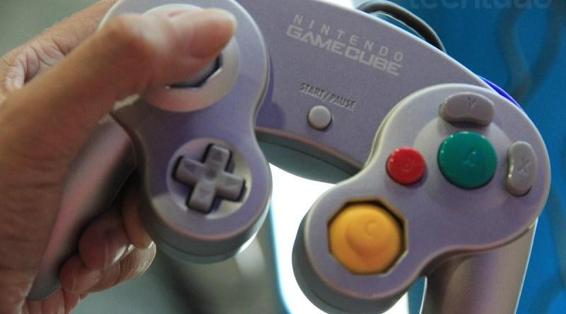 GameCube completa 20 anos: veja destaques do console da Nintendo