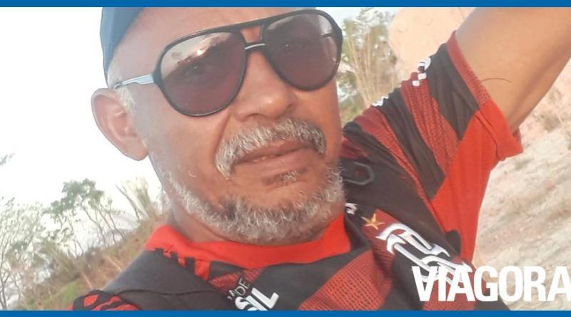 Homem morre após ser baleado na cabeça na zona Sul de Teresina