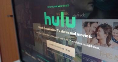 Hulu: catálogo e preços do serviço de streaming