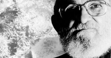 Justiça proíbe Bolsonaro de atentar contra dignidade de Paulo Freire