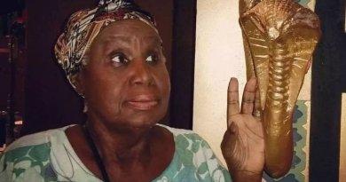Morre a atriz Marina Miranda, da 'Escolinha do Professor Raimundo', aos 90 anos – Jovem Pan
