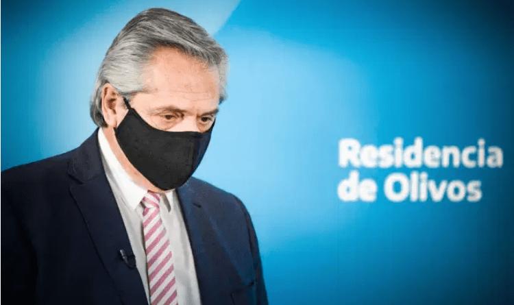 Oposição argentina triunfa sobre peronistas em primária legislativa   BizNews Brasil :: Notícias de Fusões e Aquisições de empresas