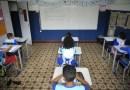 PEC 13 é mais um ataque de Bolsonaro contra educação, dizem especialistas   Rede Brasil Atual