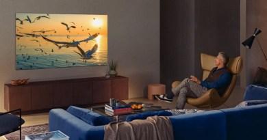Smart TV: vale a pena investir em uma TV 8K?