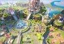 Tudo sobre Infinity Kingdom: veja gameplay e requisitos do jogo grátis