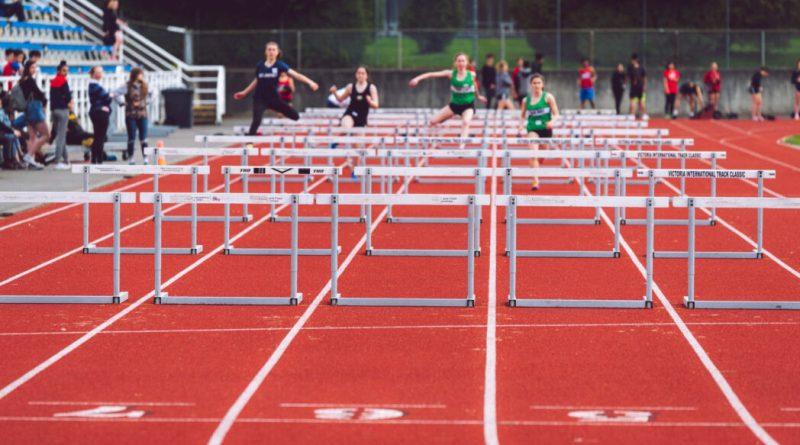 5 motivos para praticar o esporte mais antigo do mundo   ViDA & Ação