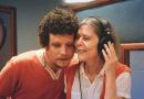 Viúva da Cássia Eller participa do primeiro disco de Chico Chico