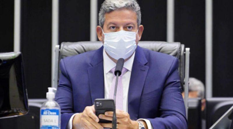 Entenda PEC que amplia influência política sobre órgão de fiscalização do Ministério Público