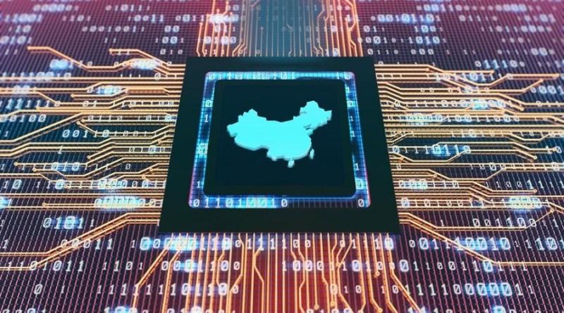 EUA perdeu batalha da Inteligência Artificial para China, diz ex chefe de software do Pentágono   Hora do Povo
